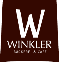Winkler – Bäckerei & Café