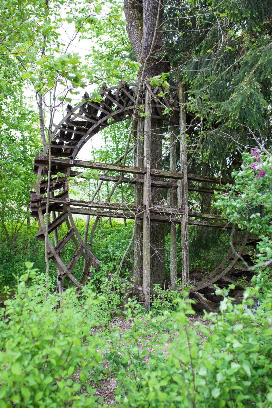 Huemer Mühle