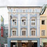 Winkler in Linz Landstraße