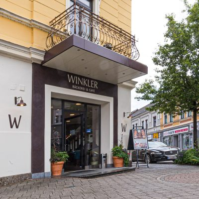 Winkler Valentin