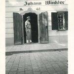 Opa Johann II