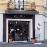 Winkler Filiale St.Valentin 1